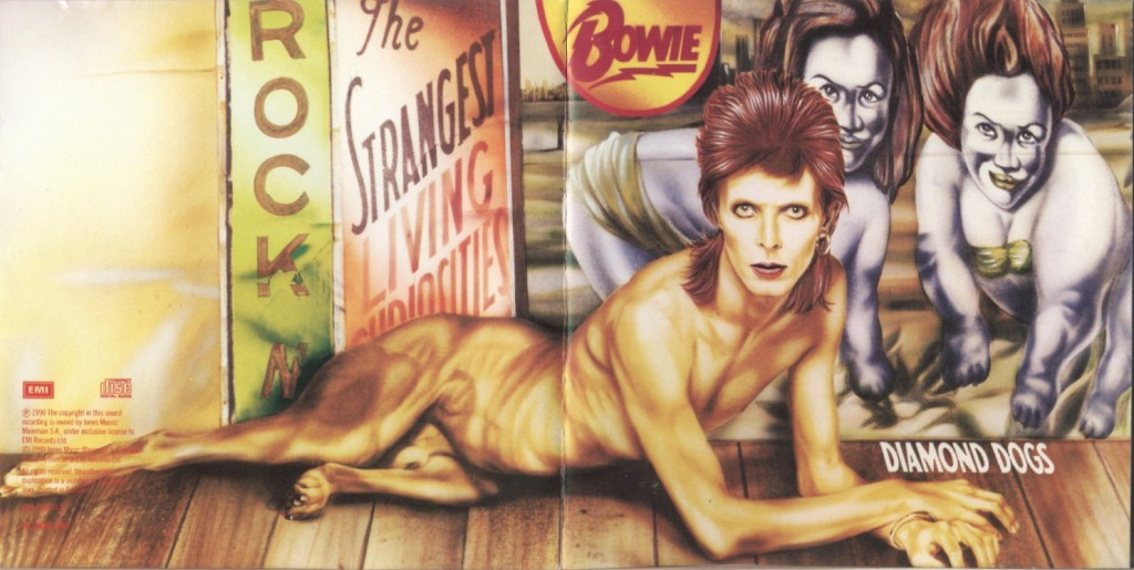 David_Bowie-Diamond_Dogs-cover