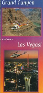 papillon_helicopter_over_vegas