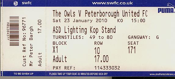 owls-vs-peterborough