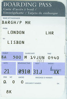 air-ticket_lisbon_19_june
