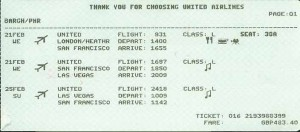 air-ticket_vegas_1996