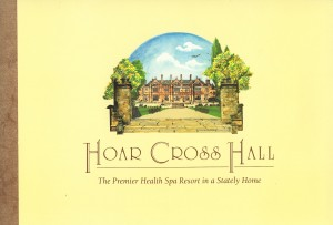 hoar_cross_hall