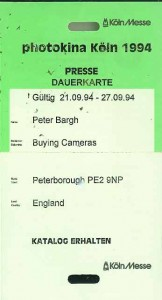 photokina_1994_press_pass
