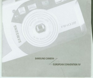 samsung_convention_invite_97