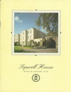sopwell_house