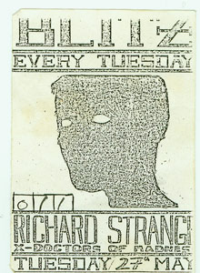 richard_strange_blitz