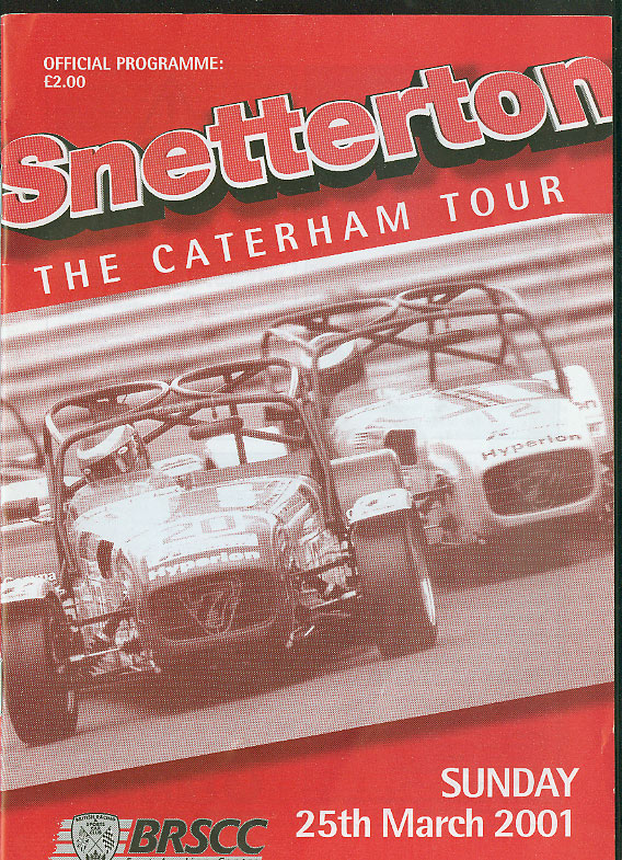 snetterton_program