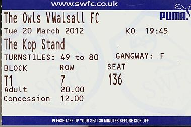 owls-vs-walsall