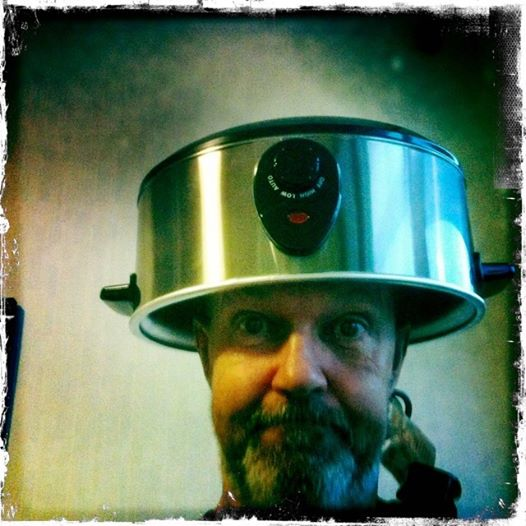 slow cooker hat