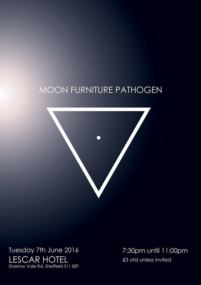 Moon Furniture Pathogen